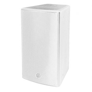 Wharfedale Pro Programme 108T White Commerical Installation Speaker - Each