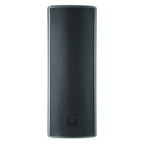 Wharfedale Programme 205T Black Commerical Installation Speaker - Each