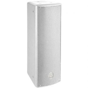 Wharfedale Pro Programme 205T White Commercial Installation Speaker - Each