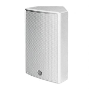 Wharfedale Pro SI-10X White Commercial Installation Speaker - Each