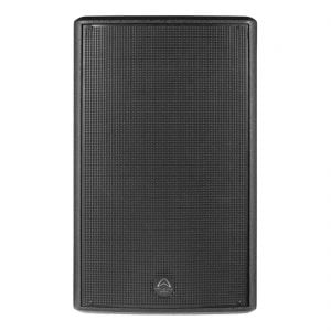 Wharfedale Pro SI-12X Black Commercial Installation Speaker - Each