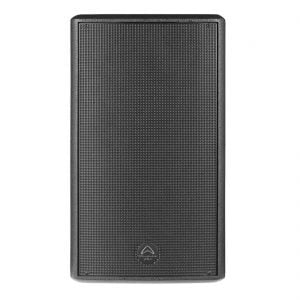 Wharfedale Pro SI-10X Black Commercial Installation Speaker - Each
