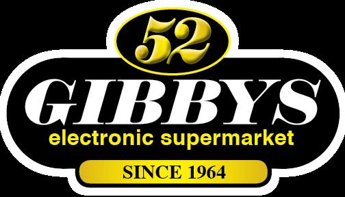 GIBBYS-52-LOGO_glow