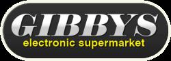 GIBBYS_logo_oval