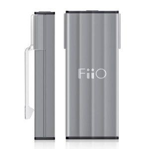 FIIO K1 FRONT