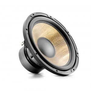 Focal P 30 F 12 Inch Subwoofer