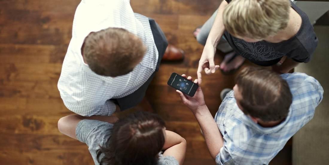 Home Networking II