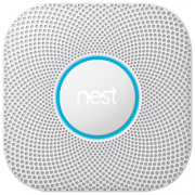 Nest-Protect-Wi-Fi-Smoke-Carbon-Monoxide-Alarm-Battery-NES-S3000BWEF-750