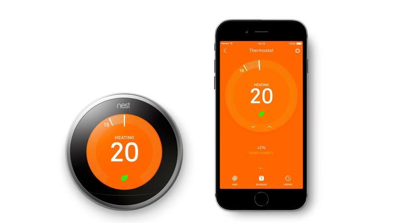 nest-3rd-gen-review_thumb800