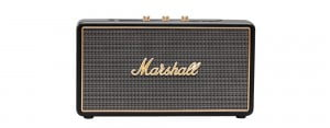Marshall Stockwell Portable Bluetooth Speaker