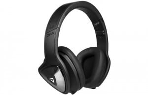 Monster 128657-00 Matte Black DNA Pro 2.0