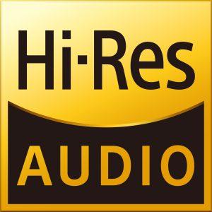 130417_logo-hiRes