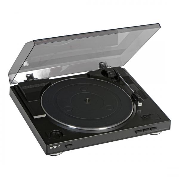 Sony PS-LX300