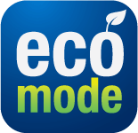 Eco_mode