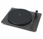 KLIREFTT Turntable
