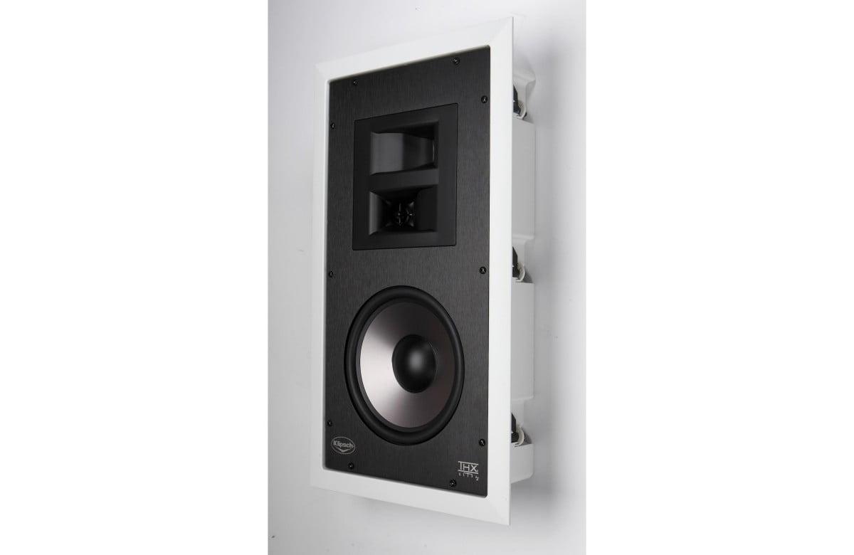 klipsch thx speakers. klipsch ks-7800-thx thx speakers a