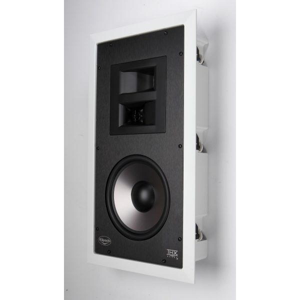Klipsch KS-7800-THX