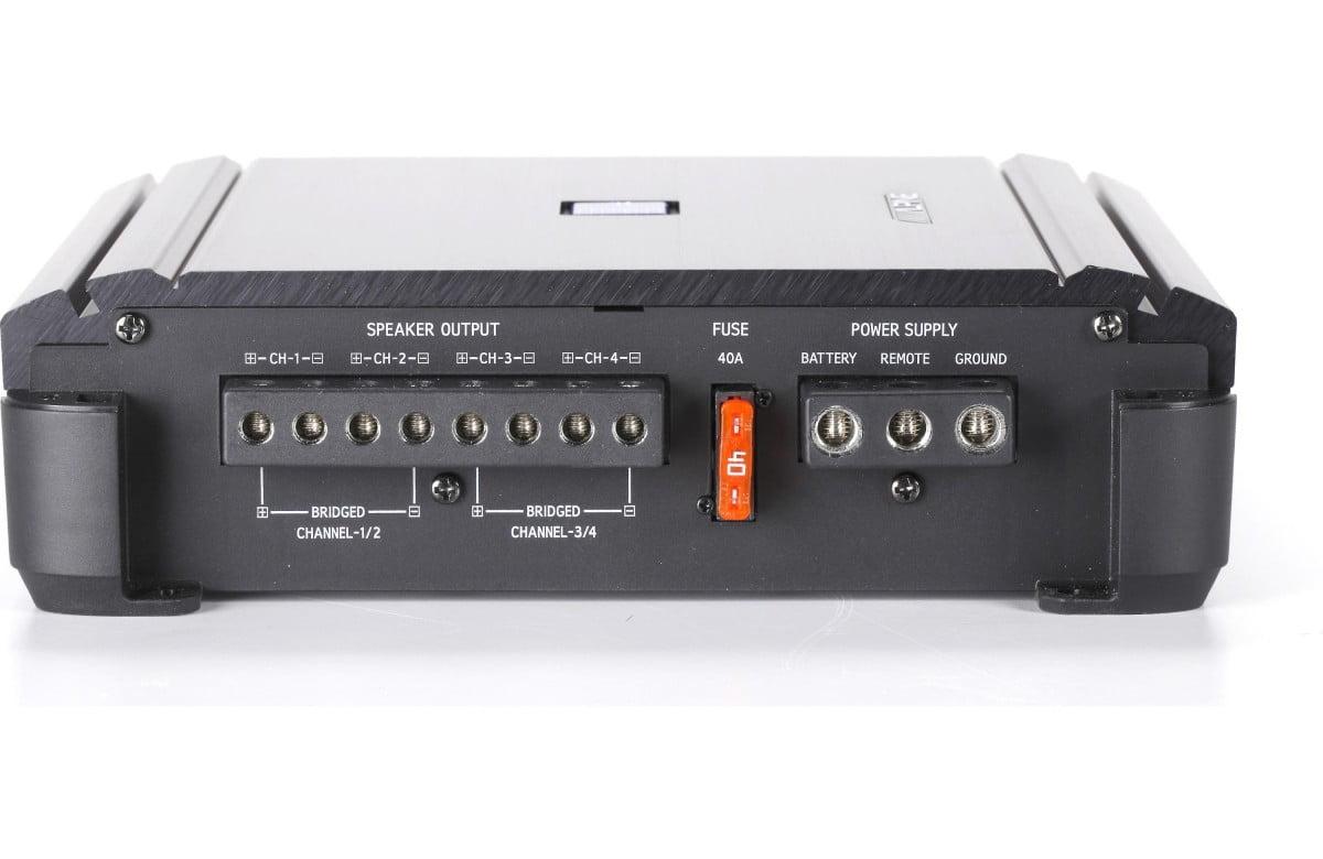Alpine Mrp F300 Wiring Diagram Electrical Diagrams Amp Bridged Example U2022 Amplifiers Product