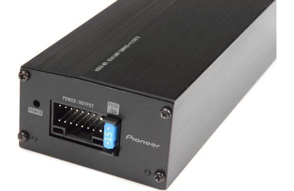 Pioneer GMD1004
