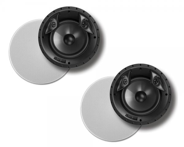 Polk Audio VS 80F/X-LS