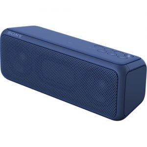Sony SRS-XB3 Blue