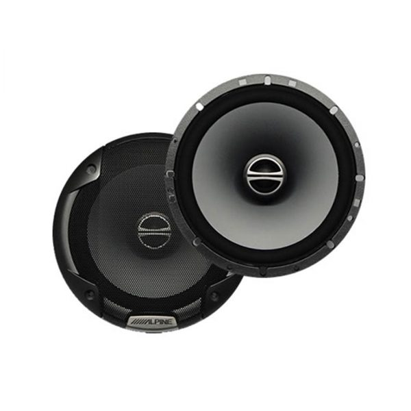 SPE-6000-front