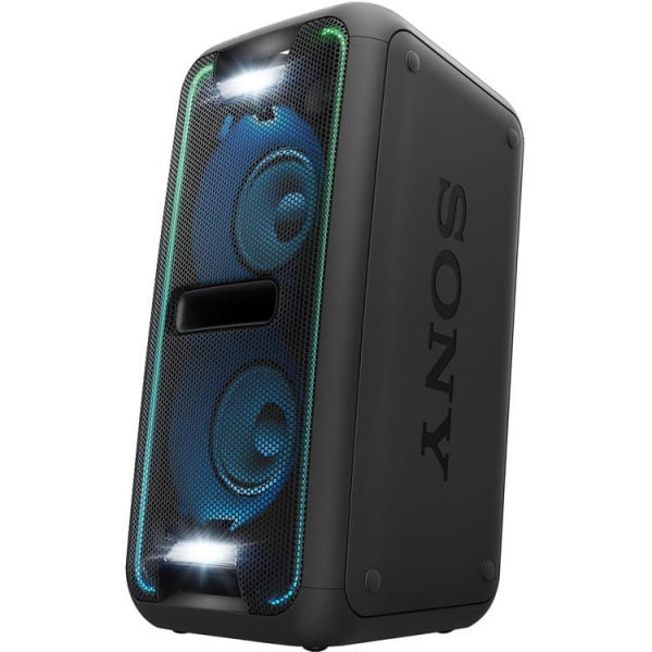Sony GTKXB7BC