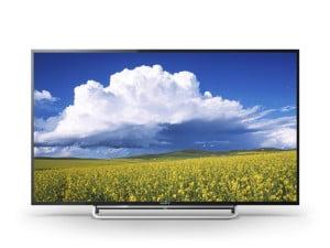 Sony KDL60W630B