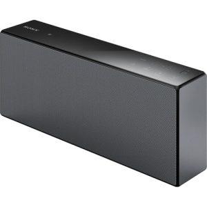 Sony SRS-X77