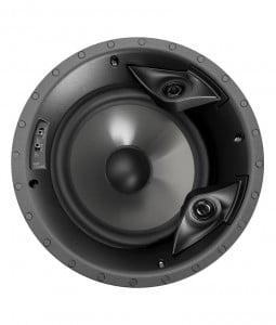 "Polk Audio VS-80 F/X-LS ""B-Stock"""