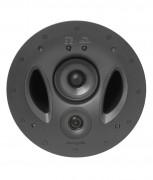 Polk Audio VS 900-LS 'B-Stock'