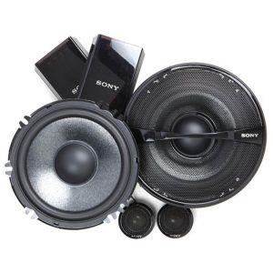 Sony XS-GS1621C