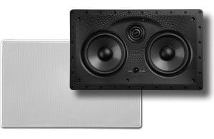 Polk Audio VS-255C-LS