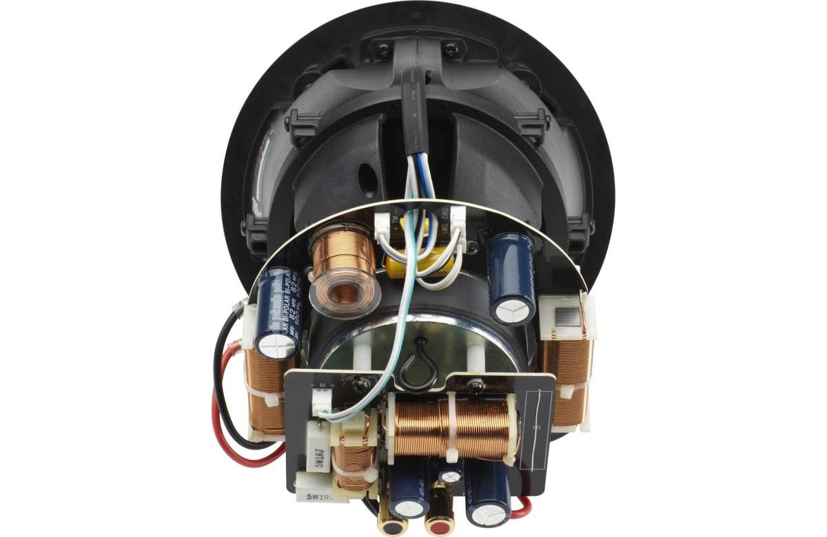 Polk Audio Vs 700 Ls High Performance In Ceiling