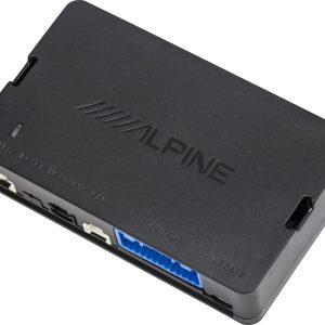 Alpine KAC-001