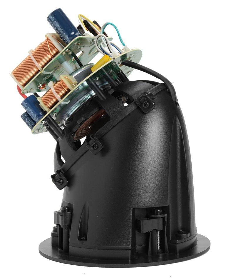 Polk Audio Vs 500 Ls B Stock In Ceiling Loudspeaker