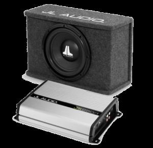 CS110-WXV2,JX2501