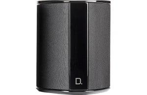 Definitive Technology SR-9040 Bipolar Surround Speaker