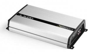JX500-1D