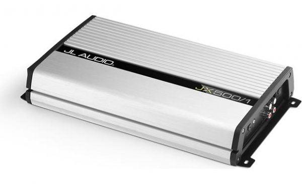 JL Audio JX500