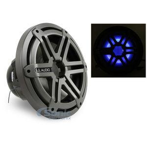 MX10IB3-SG-TLD