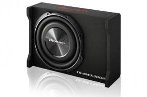 TS-SWX3002