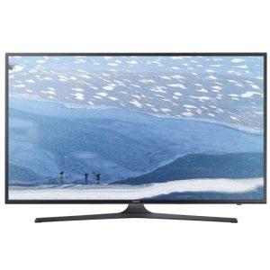 Samsung UN55KU6290