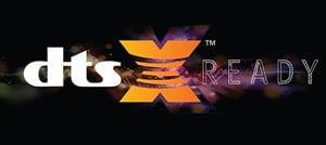 DTS-readx1