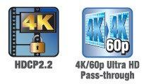 HDCP2_2_4k
