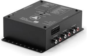 JL Audio FiX 86