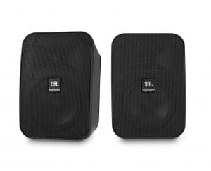JBL Control X Wireless Black 4