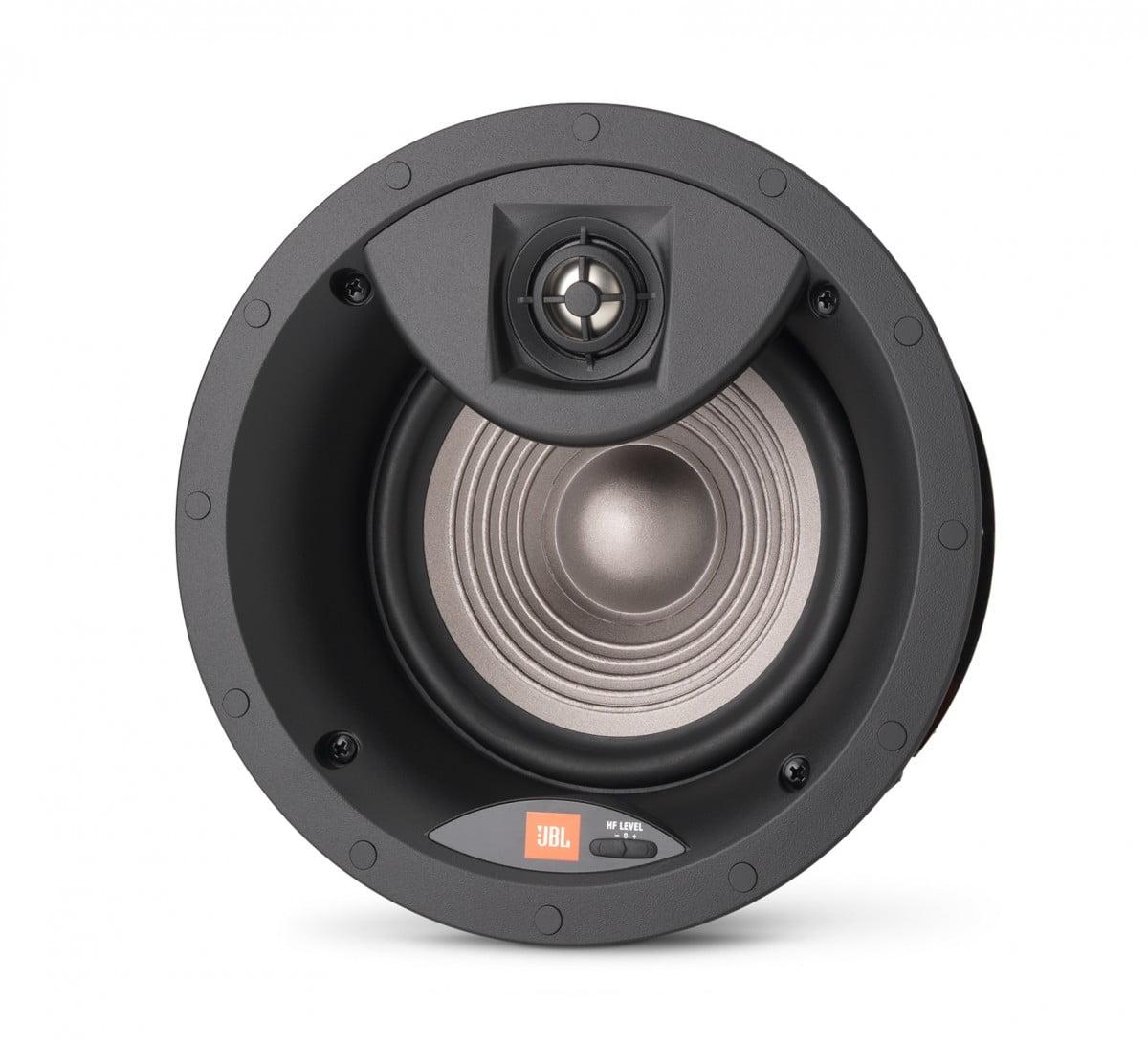 Ceiling Speaker Volume Control Wiring Diagram Question About 70 Volt Audio System 4 Speakers For Bogen Pa Repair Elsalvadorla 70v
