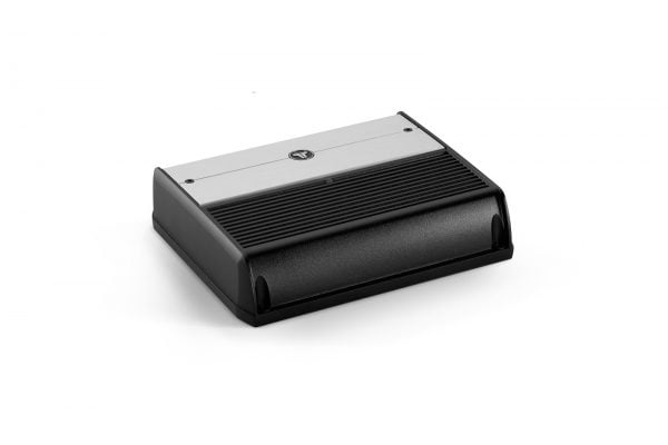 JL Audio RD400 3