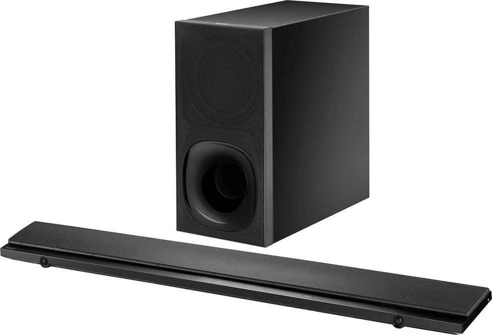sony xbr 65x850e 65 led 4k ultra hd hdr 2160p smart tv w ht nt5 2 1 channel soundbar bundle. Black Bedroom Furniture Sets. Home Design Ideas